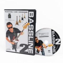 Bassline 2 (DVD)